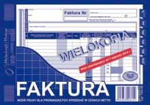 100-3e-faktura-wzor-pelny-dla-prowadzacych-sprzedaz-w-cenach-netto_m