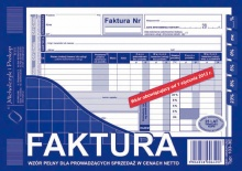 103-3e-faktura-wzor-pelny-dla-prowadzacych-sprzedaz-w-cenach-netto_m