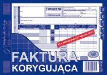 107-3e-faktura-korygujaca_m