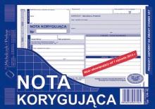 108-3e-nota-korygujaca_m