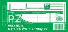 352-8-pz-przyjecie-materialow-z-zewnatrz_m