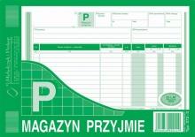 372-3-p-magazyn-przyjmie_m