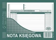 416-3-nota-ksiegowa_m
