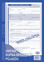 650-1-umowa-kupna-sprzedazy-pojazdu_m