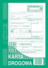 802-3-karta-drogowa-sm-102-samochod-osobowy_m