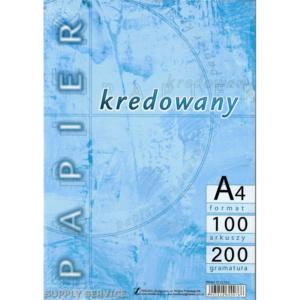 KREDOWY 200G