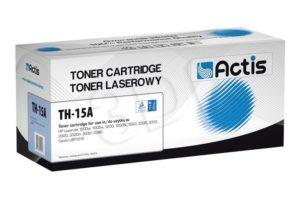 TH-15 A