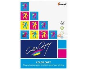 color copy 280g