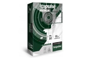 impulse a4